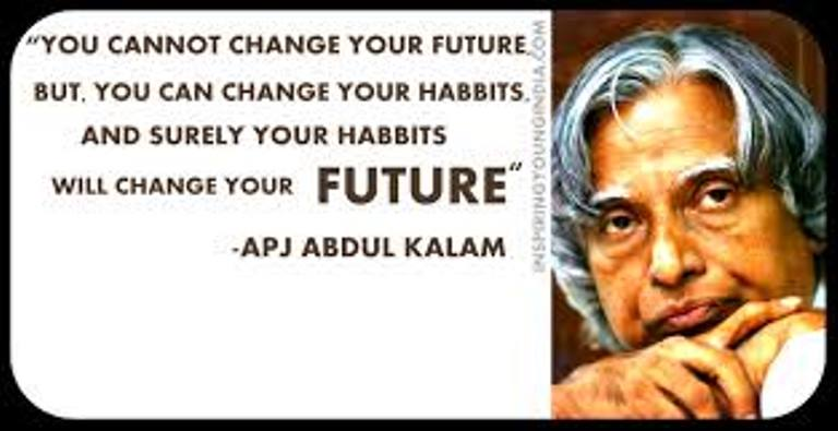 dr apj abdul kalam a salute from online solution matrix