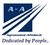 Rental Agreement Logo